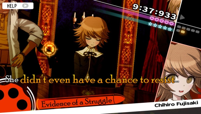 Danganronpa: Trigger Happy Havoc prichádza na PC