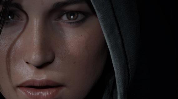 Tri nové pohľady na PC verziu Rise of the Tomb Raider