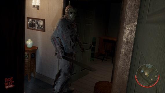 Friday the 13th sa dočká odloženia na jar 2017, pridá však kampaň