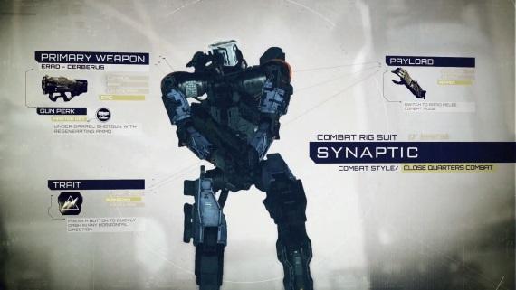 V bete Call of Duty: Infinite Warfare môžete vďaka glitchu aj lietať