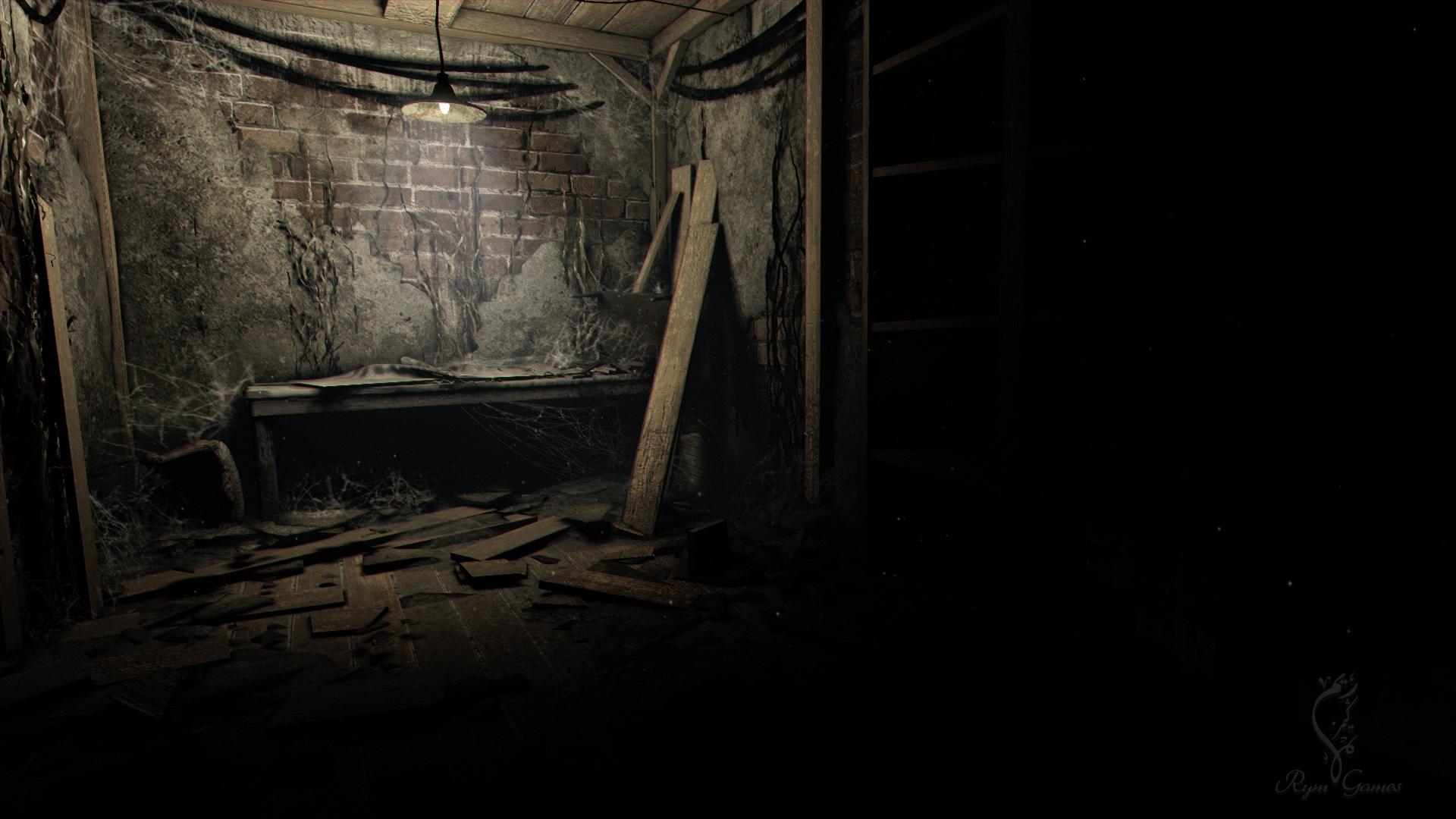 ... The Conjuring House Sa Vás Snaží Vystrašiť Novým Trailerom