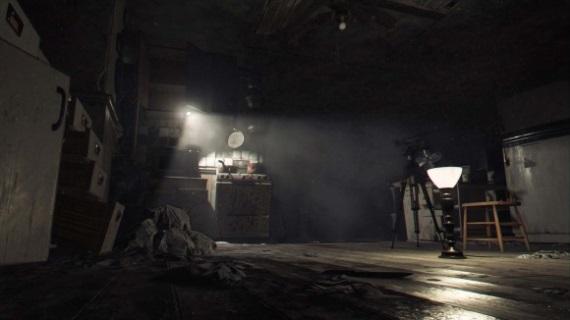 Resident Evil 7 nám opäť približuje atmosféru krátkymi videami