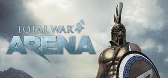 Sega a Wargaming sa spoja pri vydaní Total War: Arena, vyspovedali sme šéfa nového vydavateľstva