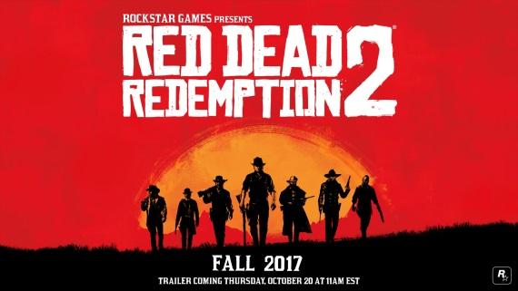 V pokračovaní Red Dead Redemption nebudú chýbať poriadne emócie