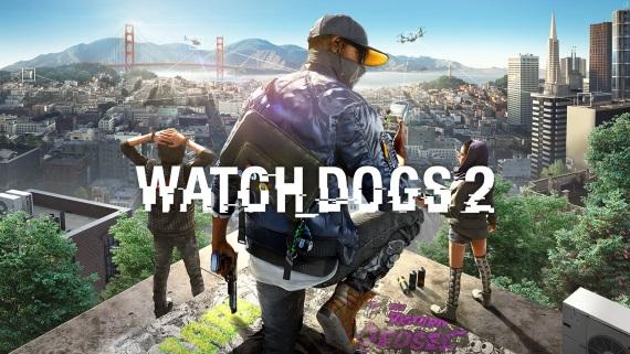 Predaje Watch Dogs 2 sú výrazne nižšie ako predaje prvého dielu