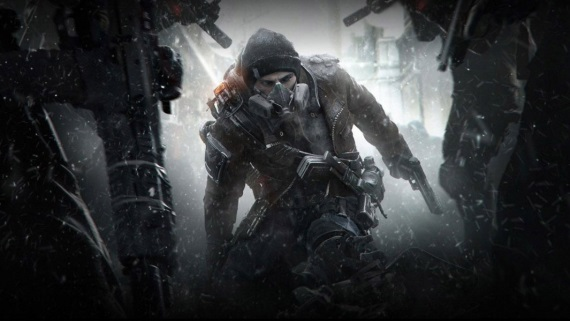 Survival expanzia do The Division dorazí zajtra na Xbox One a PC