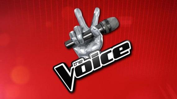The Voice prichádza na konzoly aj s obľúbenými prvkami TV speváckej show