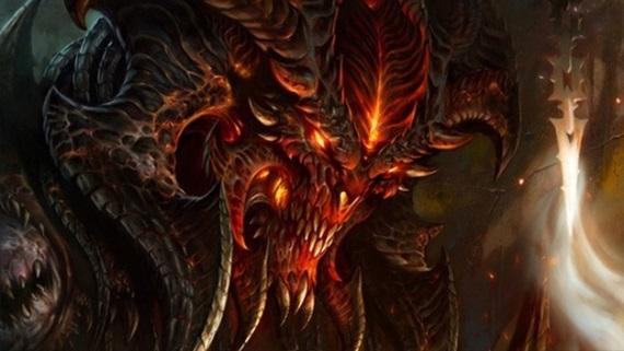 Do Diablo 3 príde aj zbrojnica a Challenge rifty