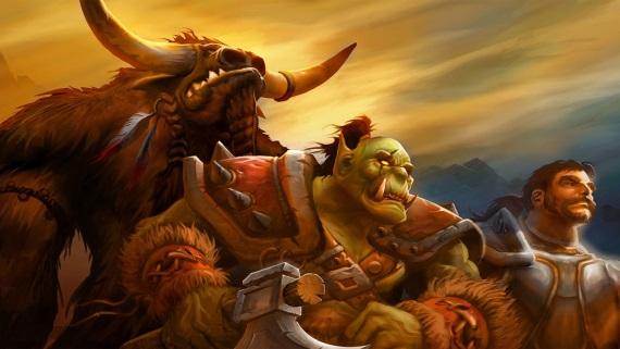 Blizzard neplní sľuby, vanilla WoW server Nostalrius sa vracia