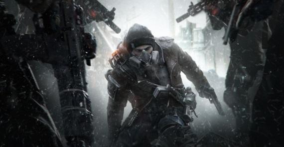 Ubisoft naďalej zlepšuje The Division, pripravuje podporu DX12 a survival režim