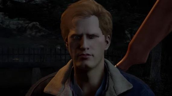 Friday the 13th: The Game dostáva nové gameplay video, ktoré ukazuje návrat Tommyho Jarvisa