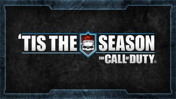 Call of Duty: Infinite Warfare a Modern Warfare Remastered odhaľujú prázdninové DLC plány