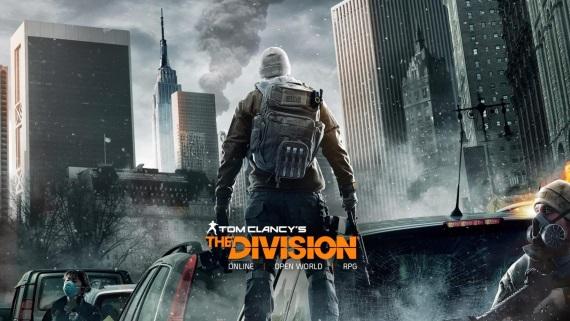 Beta The Division má slabú ochranu proti hackerom, hráči si umelo vylepšujú štatistiky