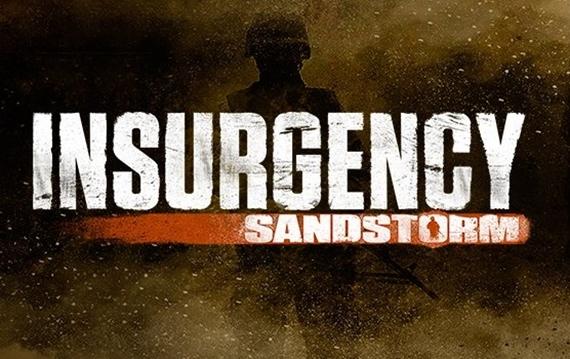 Insurgency prejde na Unreal Engine 4 a z PC sa rozšíri aj na konzoly