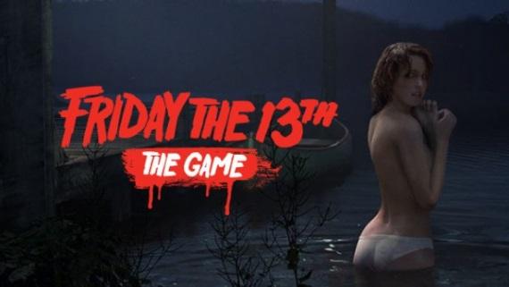Friday the 13th: The Game ukazuje zábery z motion capture v novom vývojárskom denníku