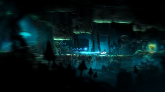 ce68012c3e Ori and the Blind Forest dostane definitívnu edíciu už o pár dní ...