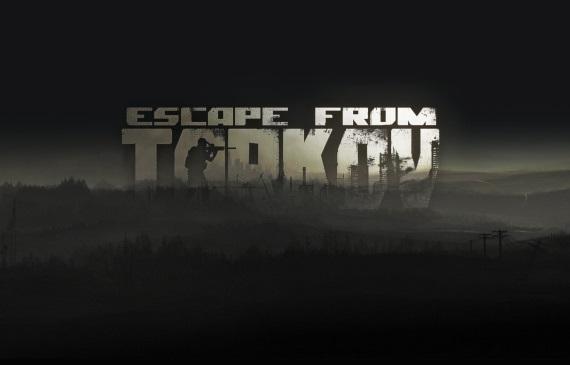 Skilly v MMOFPS Escape from Tarkov prekvapujú komplexnosťou