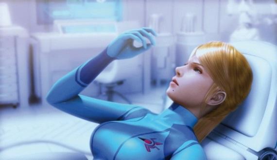 Metroid: Other M si už zahráte aj na Wii U