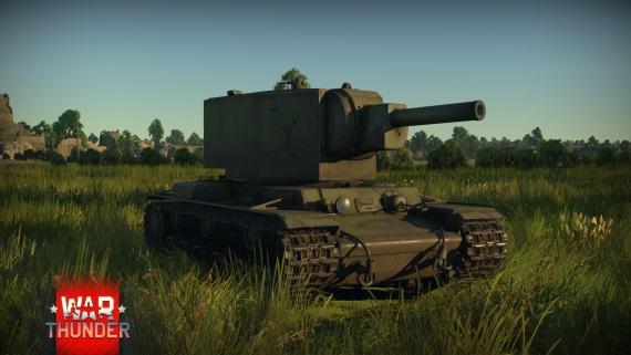 War Thunder si pripomenie bitky 2. svetovej vojny