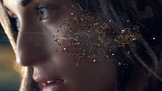 Cyberpunk 2077 nepríde tak skoro, ale dostane multiplayer