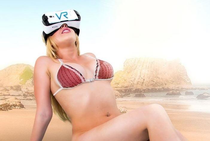 dospelý 3D porno hry