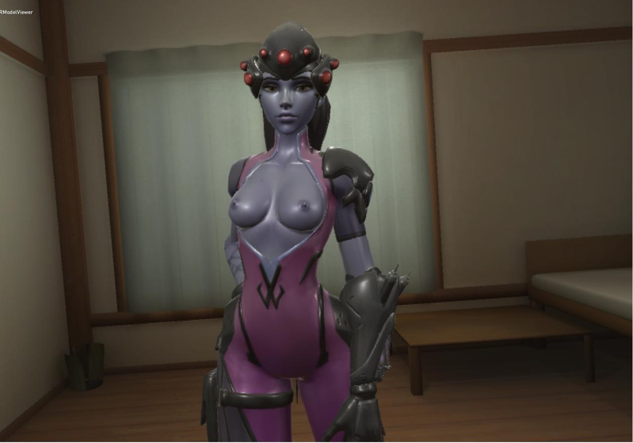 dospelý 3D porno yeen sex