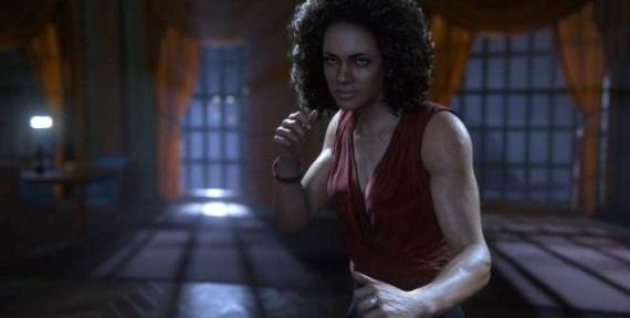 Jeden tester Uncharted 4 bol vyhodený zo štúdia, nedokázal prežiť zobrazenie žien v hre