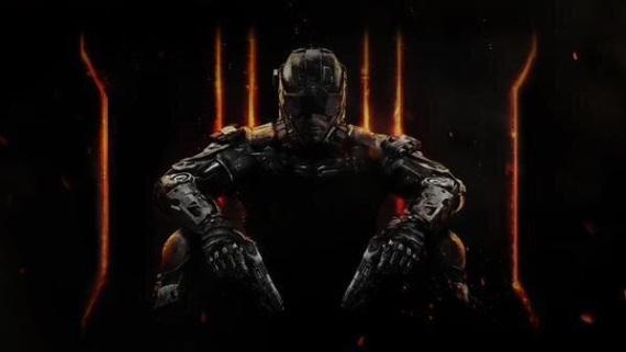 Tržby Activisionu prekonali očakávania, Call of Duty Black Ops 3 láme rekordy