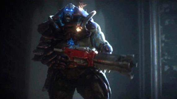 Quake Champions nebude MOBA, možno sa niekedy dostane na konzoly