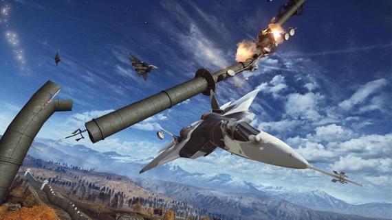 Battlefield 4 má ďalšie DLC zadarmo, teraz Second Assault