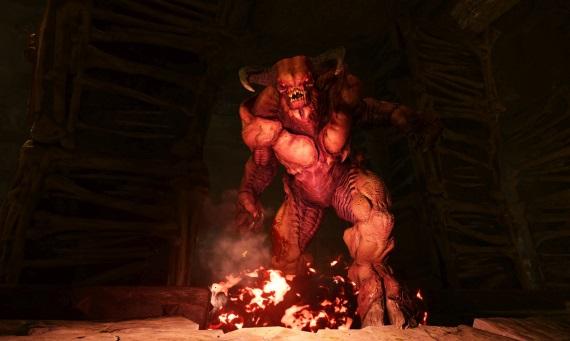 Doom zajtra dostane aktualizáciu s dvomi novinkami