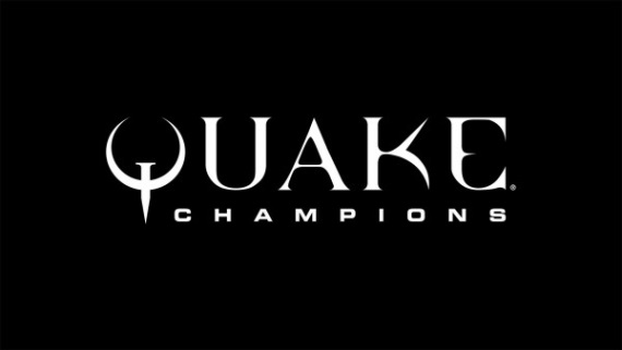 Quake Champions chcú autori vytvoriť bez obmedzení, preto vychádza iba na PC