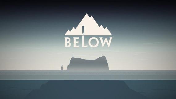V Below od Capybara Games bude umieranie súčasťou dobrodružstva