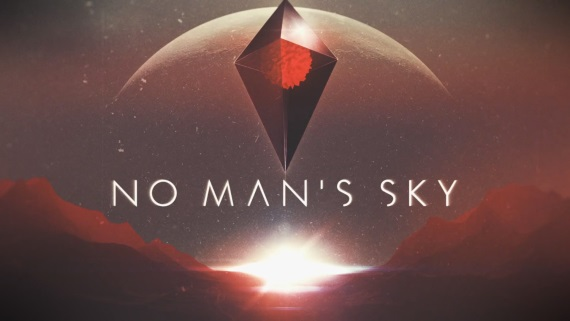 Vývojári No Man's Sky tvrdo pracujú, aby opravili PC verziu hry