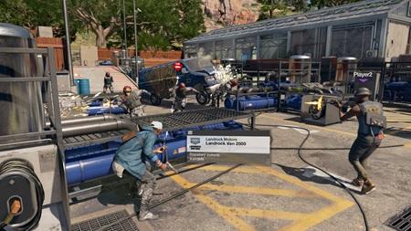 Euro Truck Simulator 2 Multiplayer esk web o TruckersMP