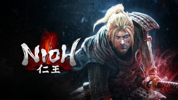 PS4 titul NiOh dostáva demo