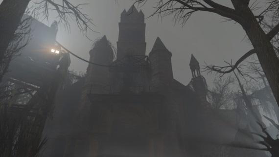 Nvidia prináša svoj vlastný mod pre Fallout 4 - Vault 1080