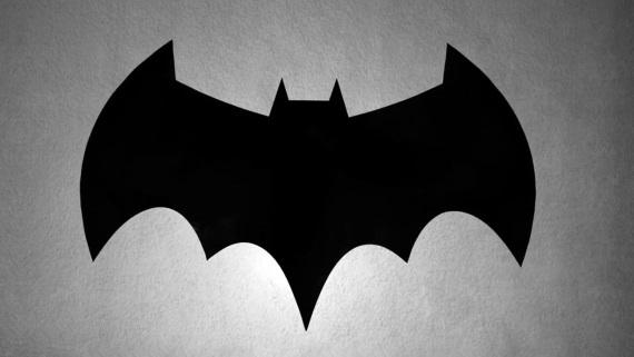 Telltale Games komentujú problémy s Batmanom na PC a vydávajú patch