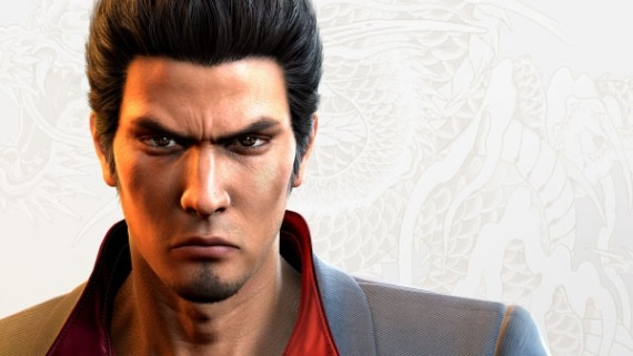 Yakuza 6 dostáva nové videá, na ktorých vidíme brutálne boje a veľa ďalšieho