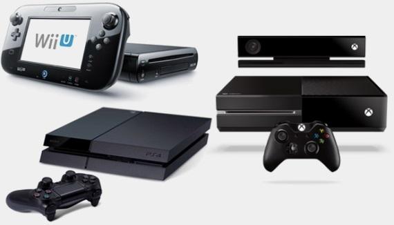 Z konzolistov sa najviac hrajú majitelia Xbox One