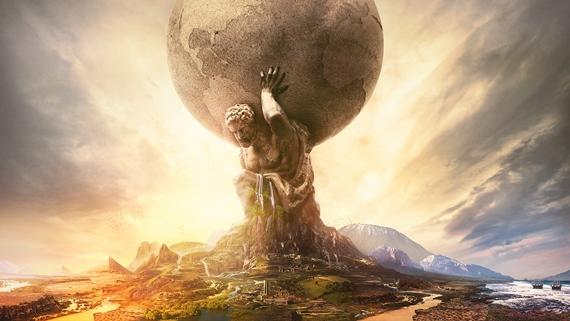 Gamescom 2016: Aké novinky prinesie Civilization VI?
