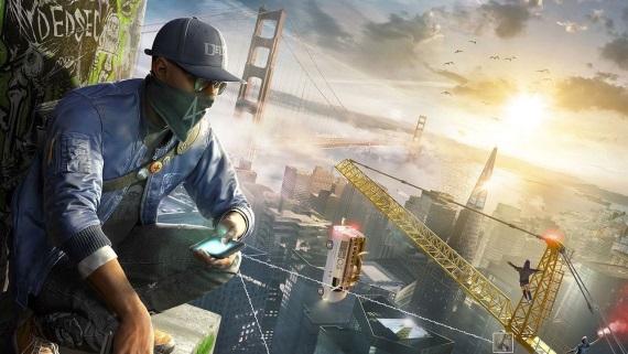 Watch Dogs 2 dostáva na konzolách demo verziu