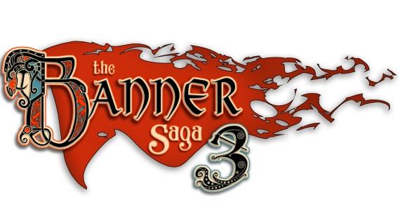 The Banner Saga 3 očakáva príspevky na zavŕšenie dobrodružnej ságy
