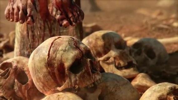 Conan Exiles bude chránený Denuvom, ponúka nové informácie a gameplay