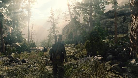 PC požiadavky na Sniper Elite 4