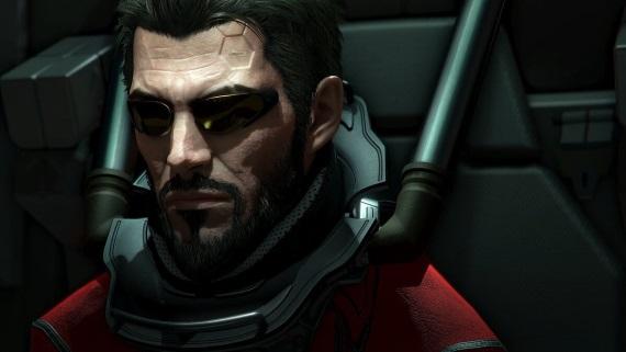 Druhé veľké rozšírenie pre Deus Ex: Mankind Divided je už vonku!