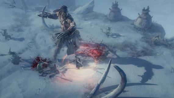 Košickí Vikingovia sa predviedli v živom streame