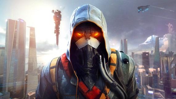 Prvá várka PS4 titulov je na PS Now už v beta teste, ponúka Killzone a Knack