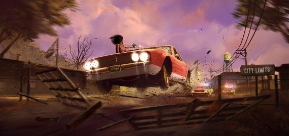 Mafia 3 dostáva prvé veľké DLC a aj demo