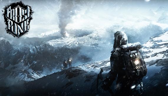 Frostpunk od autorov hry This War of Mine je mrazivo príťažlivý